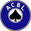 ACBL Integrity Task Force