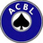 ACBL Official