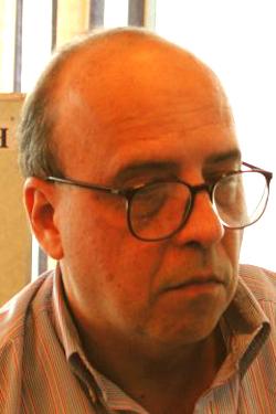 Marcelo_Branco