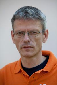 Bauke-Muller