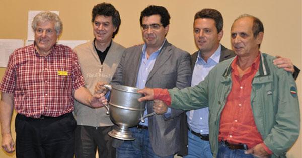 reisinger-2010-winners
