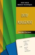 TYBT 04 Entry Management