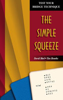 TYBT 02 Simple Squeeze, The