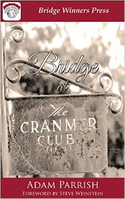 Bridge at the Cranmer Club