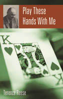 Play These Hands With Me (new ed.)