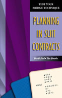 TYBT 03 Planning in Suit Contracts